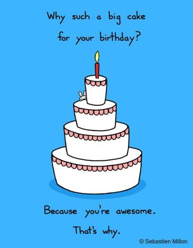 happy_birthday_cake_by_sebreg-d4ugcni