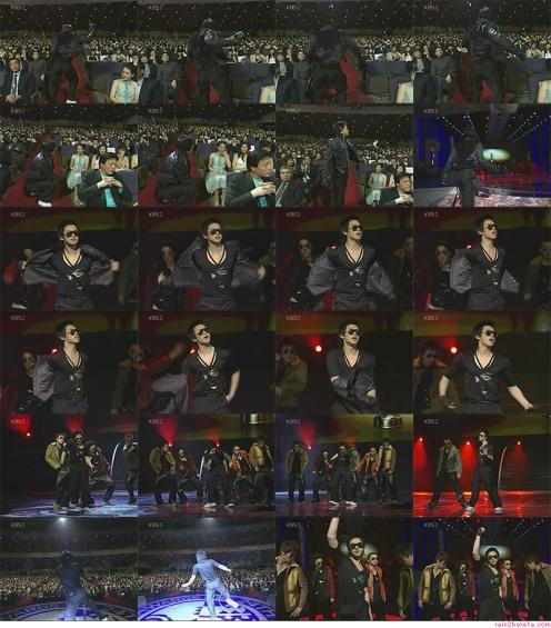 031215_The-24th-Blue-Dragon-Awards