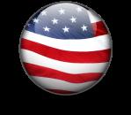 us-flag-icon-31
