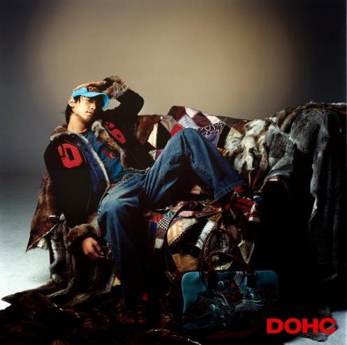 0510_DOHC_05