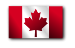 canadian_flag_2_thumb