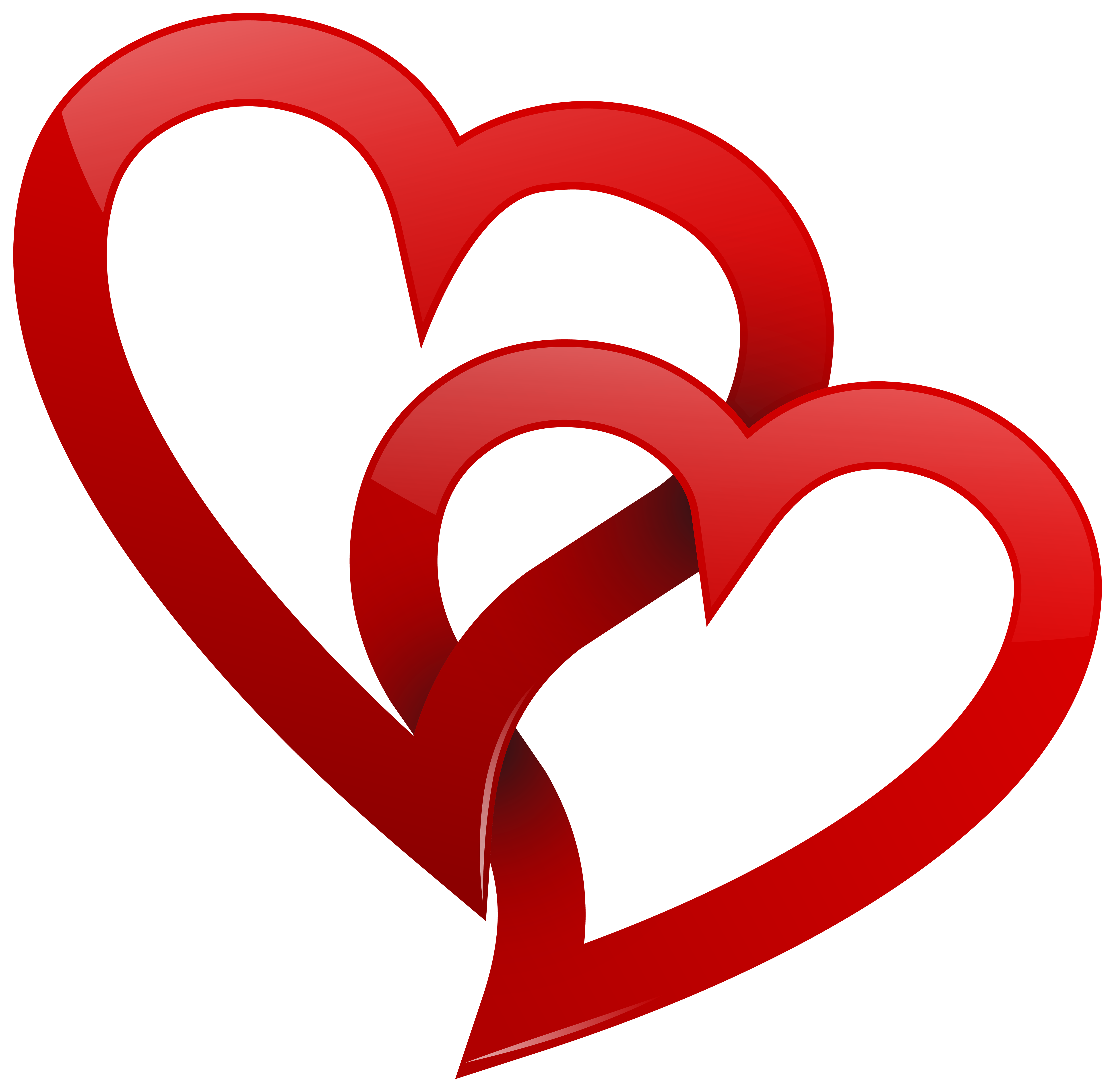 eee18cbff9e07d7c83aa949c9bb05639_two-red-hearts-png ...