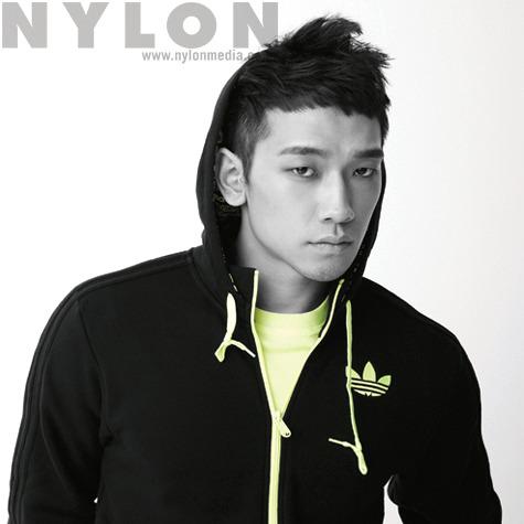 rain-nylon-1