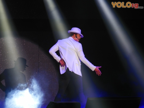 rain-the-squall-singapore-concert-2016-yolosg-13-1