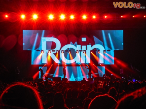 rain-the-squall-singapore-concert-2016-yolosg-20