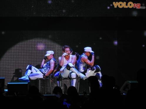 rain-the-squall-singapore-concert-2016-yolosg-4