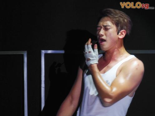 rain-the-squall-singapore-concert-2016-yolosg-6