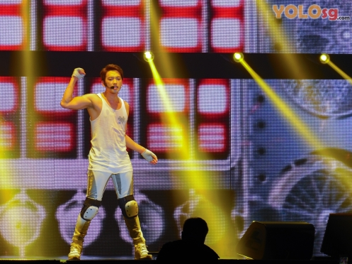 rain-the-squall-singapore-concert-2016-yolosg-7