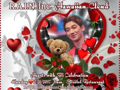 the-hawaiian-cloud-hearts-with-bi-celebration