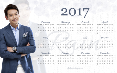 yearly_calendar_wallpaper_2017___rain_by_edinaholmes-datpfqz_small