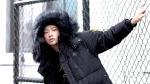 RAIN-WITH-BOYLONDON-Film.mp4-00.00.40.248