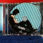 rain_bi__its_raining_album_1445840742_93833050_jessloveblues2